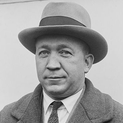 an analysis of the topic of the knute kenneth rockne born on march 4 in 1888