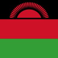 Malawian Flag